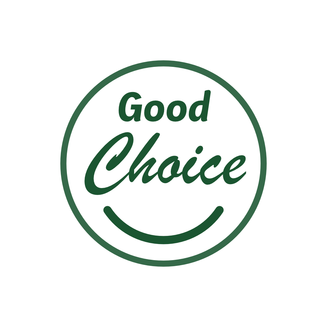 good-choice-logo-transparent-1080