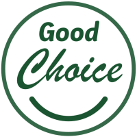 cropped-good-choice-logo-transparent-1080-3.png